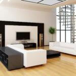 How to start Interior Design Business