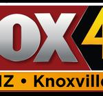 Samuel Kwame Boadu featured in Fox News