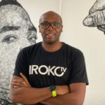 8 things you didn't know about Jason Njoku, founder of iROKOtv