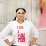 OPINION: WHY SUPPORTING BLACK WOMEN-OWNED BUSINESS IS SO IMPORTANT